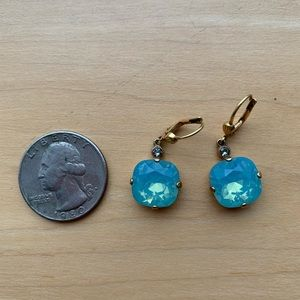 Anthropologie Jewelry - Earrings from Anthropologie